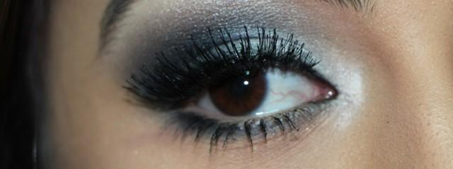 Maquiagem Inspirada na Mariana Nolasco