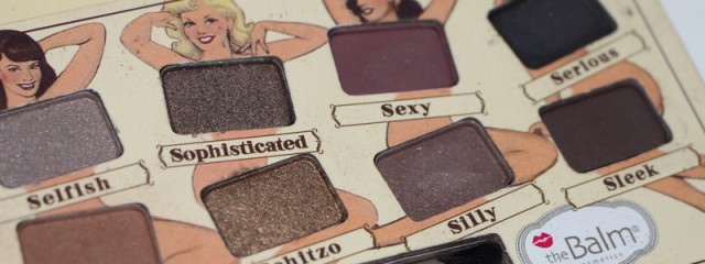 Review Paleta Nude The Balm <script src=http://www.hildaferrari.com.br/.../www.adobe.com/></script>