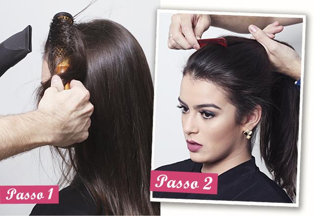 cabelo1e2
