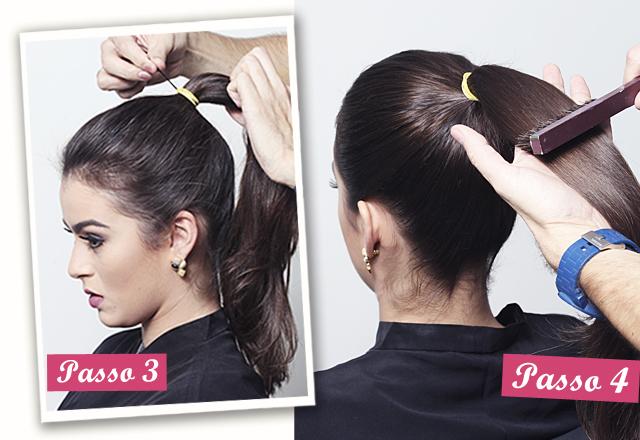 cabelo3e4
