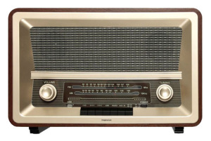 197849_333827_radio_amplificador_retro_gg