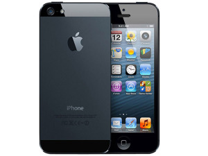 httpwww.magazineluiza.com.briphone-5-apple-16gb-ios-camera-8mp-hd-isight-tela-retina-4-wi-fi-a-gps-bluetooth-4.0p1520401tetecb