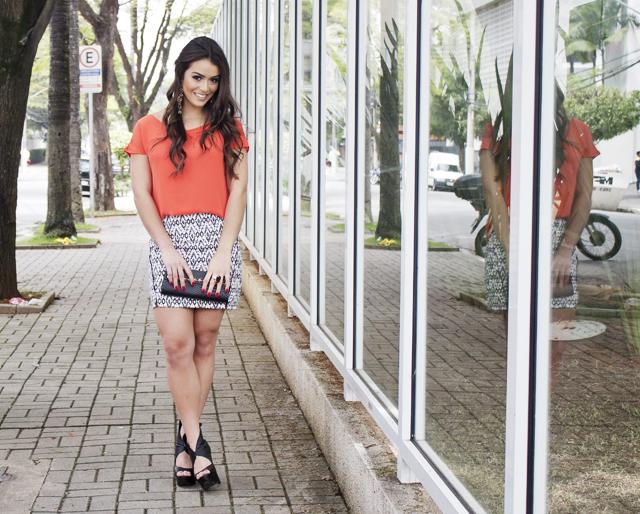 MARI_Camisa_camisa_laranja1