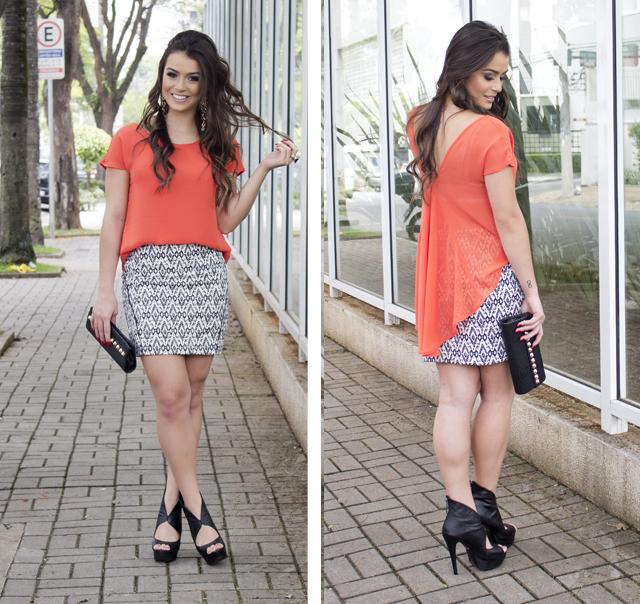 MARI_Camisa_camisa_laranja2