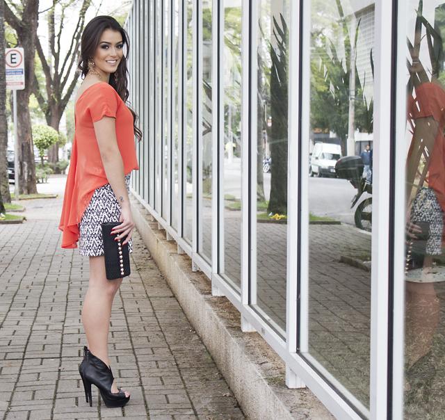 MARI_Camisa_camisa_laranja3