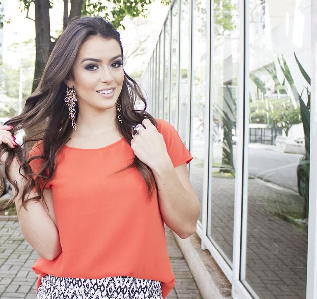MARI_Camisa_camisa_laranja4