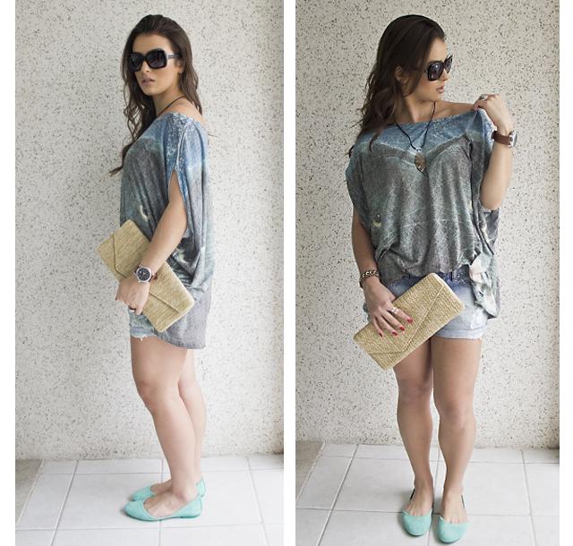 MARI_Camisa_short3