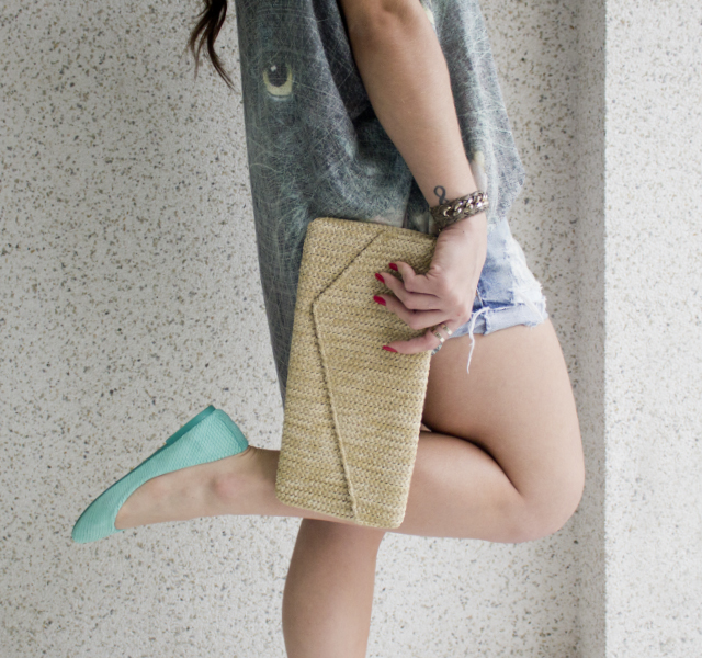 MARI_Camisa_short5