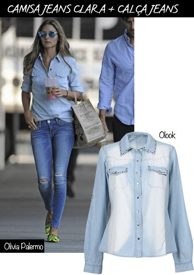 MARI_2014_03_17_jeans2