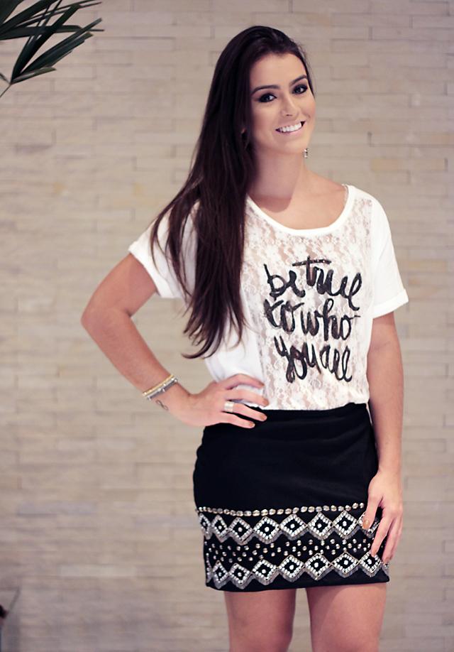 MARI_Saia_camiseta_1