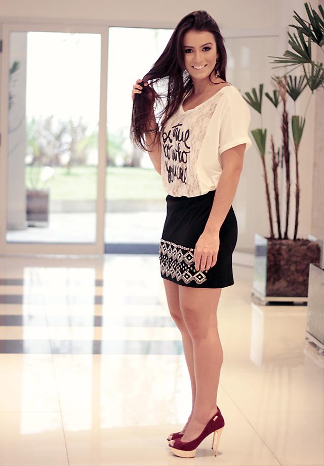MARI_Saia_camiseta_2