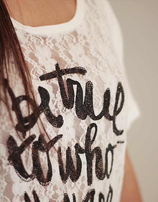 MARI_Saia_camiseta_4