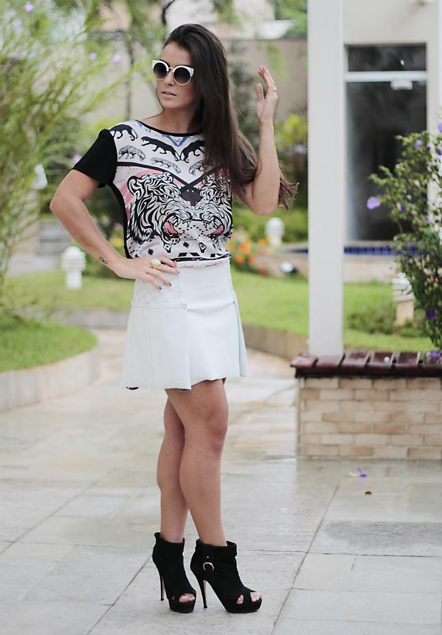 MARI_vestido_saia1