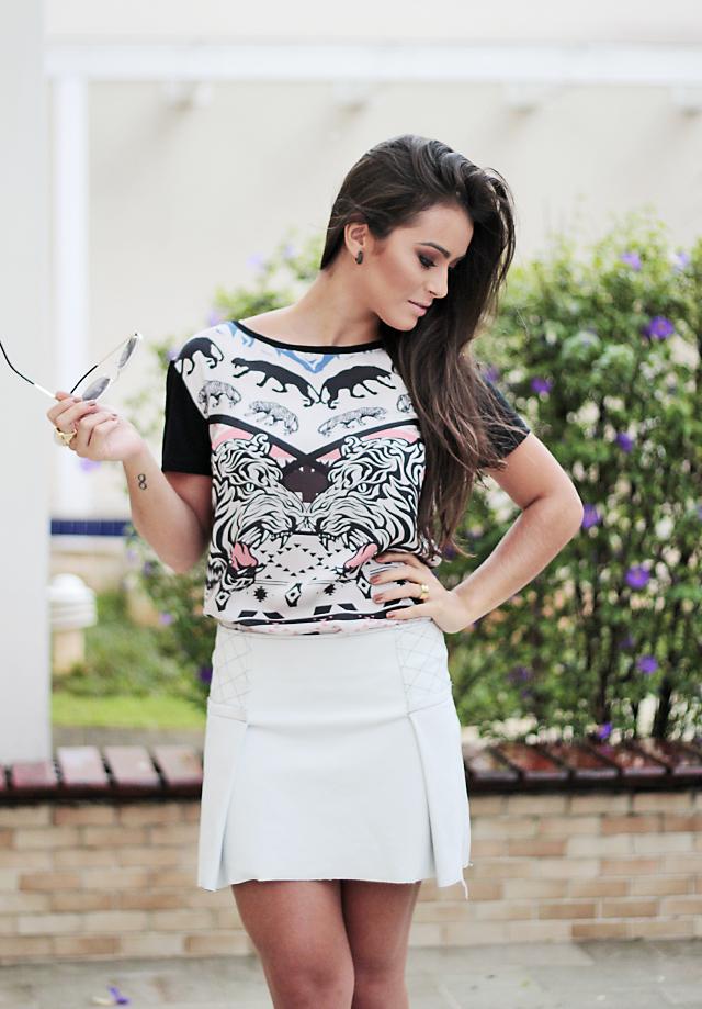 MARI_vestido_saia2