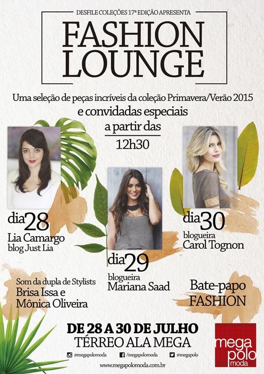 layout_fashion_lounge_rgb