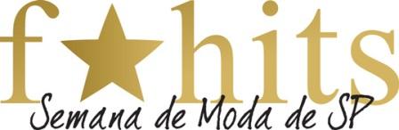 logo_fhits