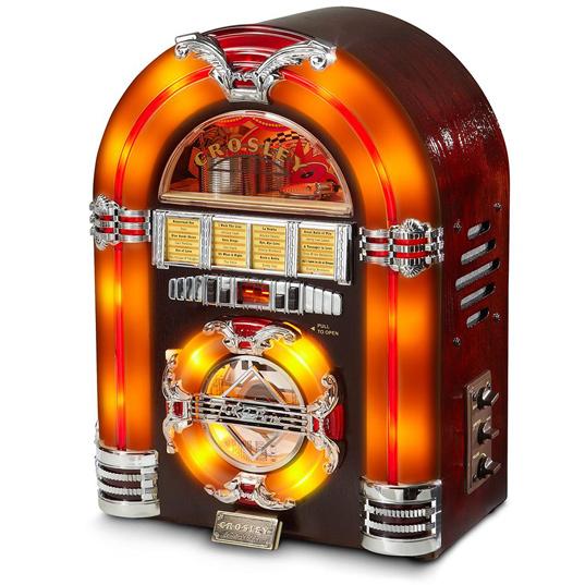 Mariana_aparelho-jukebox-retro---crosley