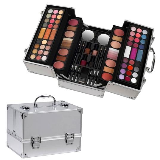 Mariana_kit-maquiagem-markwins-maleta-estojo-aluminio---85-itens-linha-profissional---mrk8-4172613