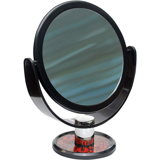 espelho-de-aumento-techline-dupla-face-5x