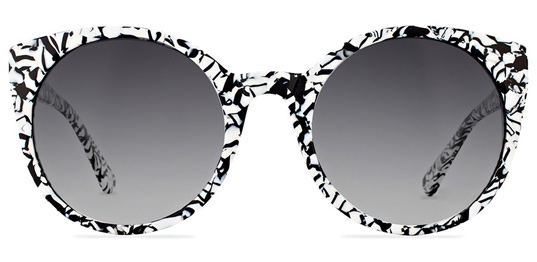 nathalia_black_prism_oculos_sol_frente_1_2_1_3