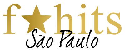 fhits_sao_paulo
