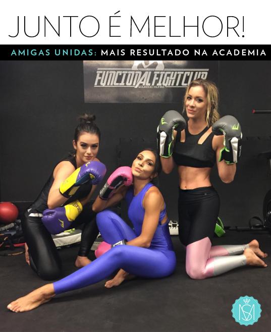 MarSaad_fitnessfriends