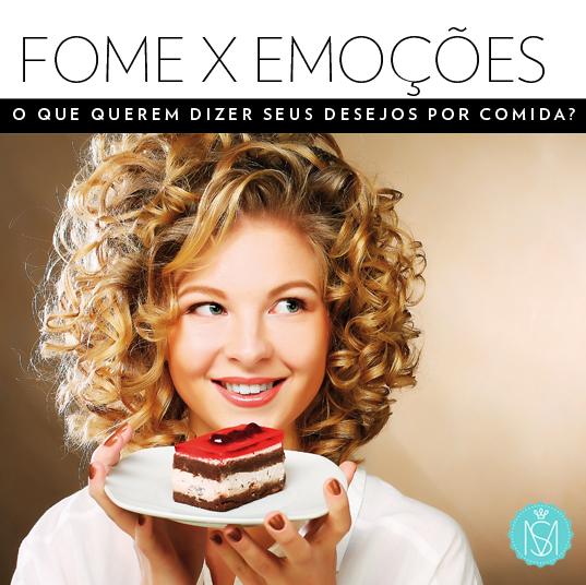Mari_fomexemocoes