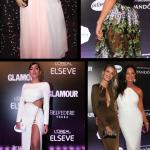 Prêmio Geração Glamour 2016 – looks