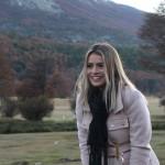USHUAIA: Minha viagem romântica!