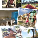 Vlog Família Saad curtindo o Mavsa Resort