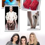Wearable: a próxima tendência no mundo da moda, segundo a Belas Artes