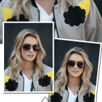 Novidade: Minha linha de óculos by Euro Fashion Team