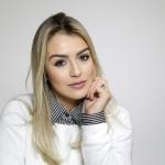 #DesafioFhits com Mari Saad e Helena Lunardelli: inspiração Kylie Jenner
