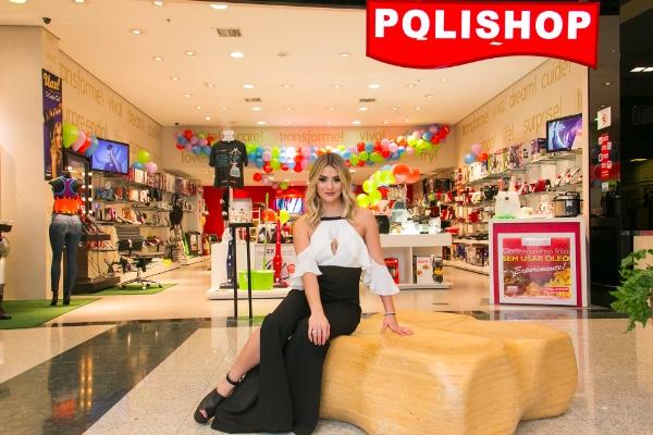 polishop_2