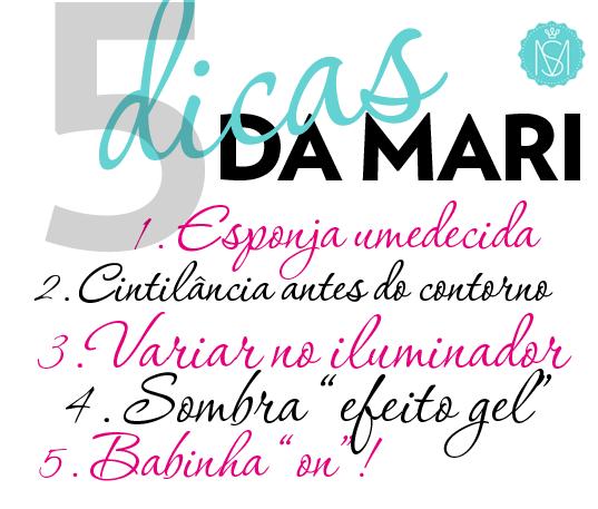 Mari_30dias_11_10_16
