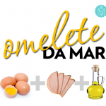 #MariSaadPor30dias – Dieta da Mari