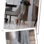 QG Fhits SPFWtransN42 – Lançamento Coleção Inverno Azaleia