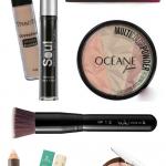 25 produtos de maquiagem por menos de R$ 50!