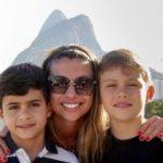 Rio além das praias: descubra o que torna a Cidade tão Maravilhosa