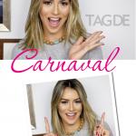 Tag de Carnaval