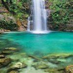Cinco destinos brasileiros que você nunca pensou em visitar