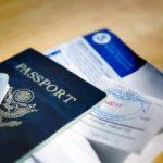 Checklist mala de viagem internacional