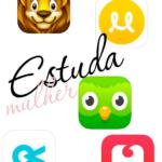 Dica da Mari: aplicativos que dão uma forcinha para quem quer falar inglês