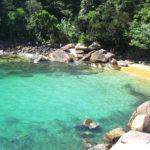 As 6 melhores praias do Rio de Janeiro