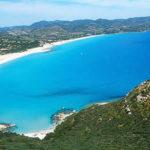As 6 melhores praias da Itália