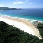 As 7 praias mais bonitas do Brasil