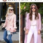 Trend Alert: Millennial Pink