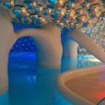 Conheça 5 piscinas de hotel mais incríveis do mundo