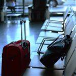 5 dicas para viajar só com uma bagagem de mão